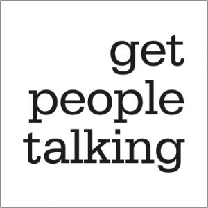 Get People Talking