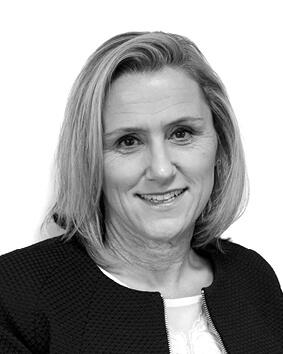 Helen Seaman