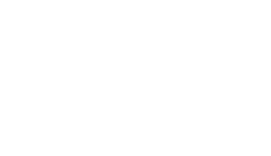 Rapiergroup - Award-winning strategy, design and management for conferences, exhibitions and events