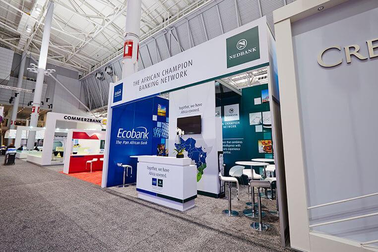 Ecobank_Nedbank