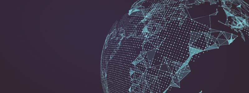 10 key considerations for UK events going global