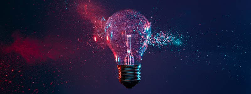 Unleash innovation in your team how to co-create your event strategy